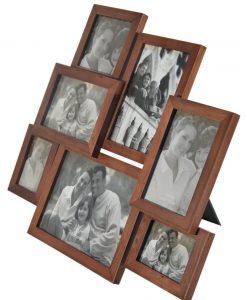 рамка на несколько фото купить