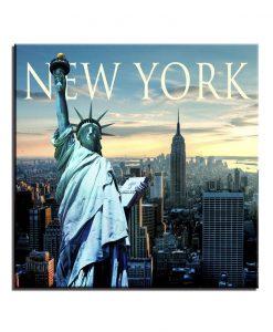 Картина-Нью-Йорк-малая-img_1010