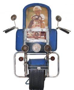 Рамка-для-фото-Мотоцикл-img_3093