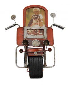 Рамка-для-фото-Мотоцикл-img_3094