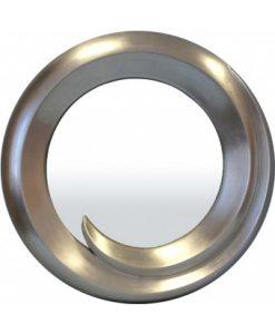 Зеркало-Spiral-img_4004