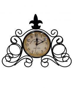 Каминные-часы-57409-chasy_4