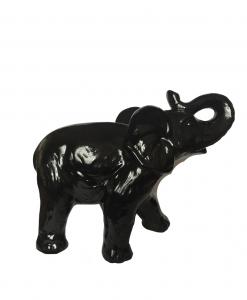 Черный слон (thumb7708)