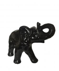 Черный слон (attach1 7708)