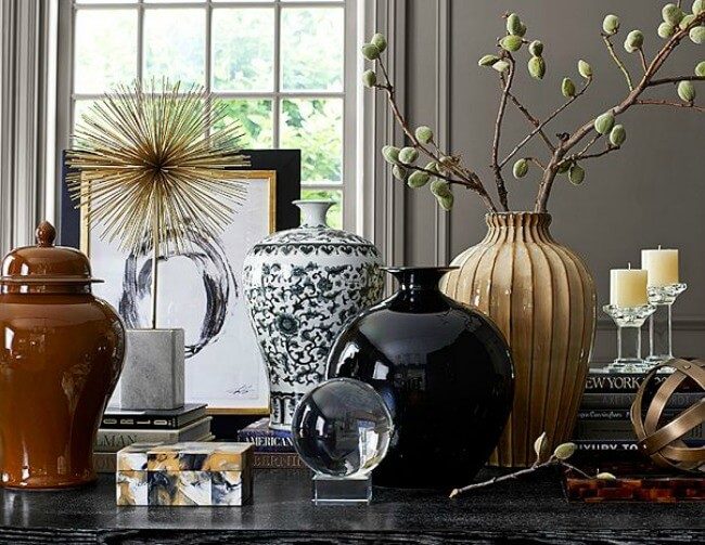 Styling-Console-chest-vases