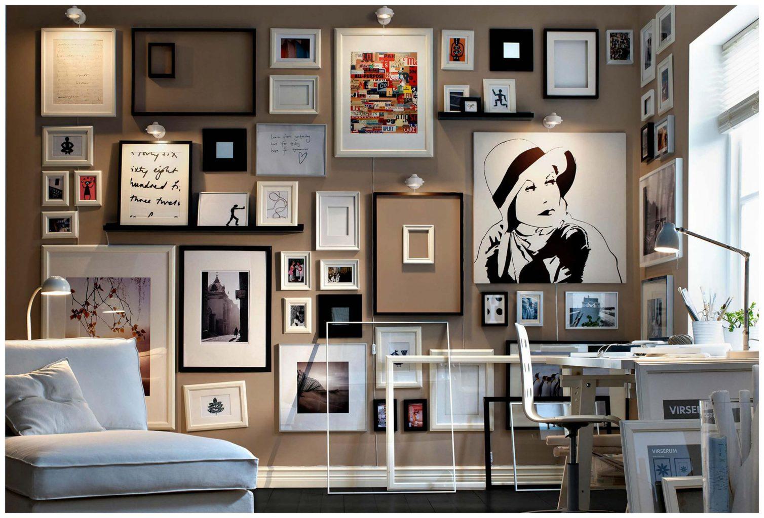 quadri-in-stile-moderno