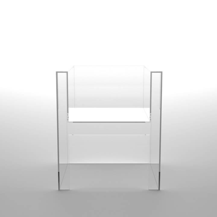 transparent-furniture-collection-by-tokujin-yoshioka-02