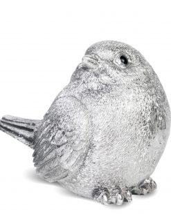 фигрка птица
