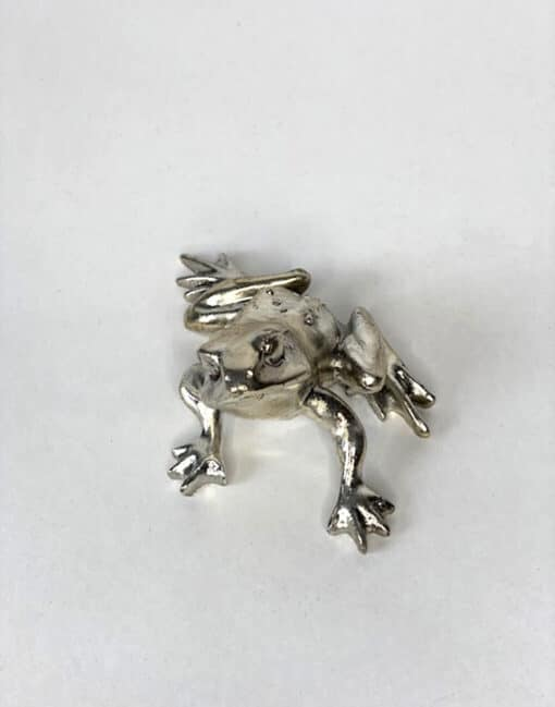 статуэтки жабы в минске