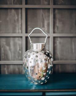 купить напольную вазу в гомеле