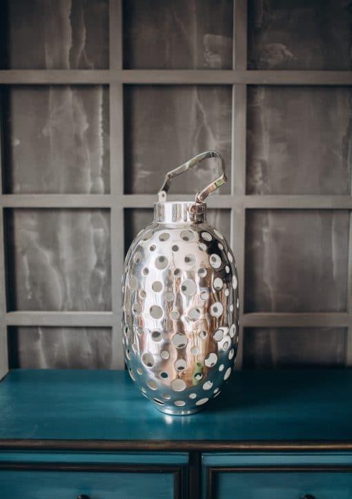 купить напольную вазу в минске