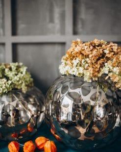 купить стеклянную вазу в гомеле
