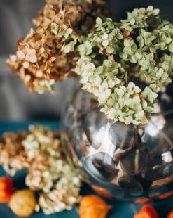 ваза для цветов гомель