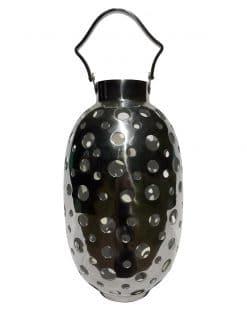 купить напольную декоративную вазу