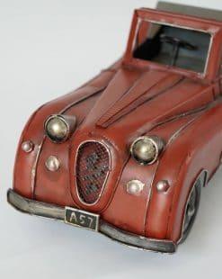 модель авто сувенир