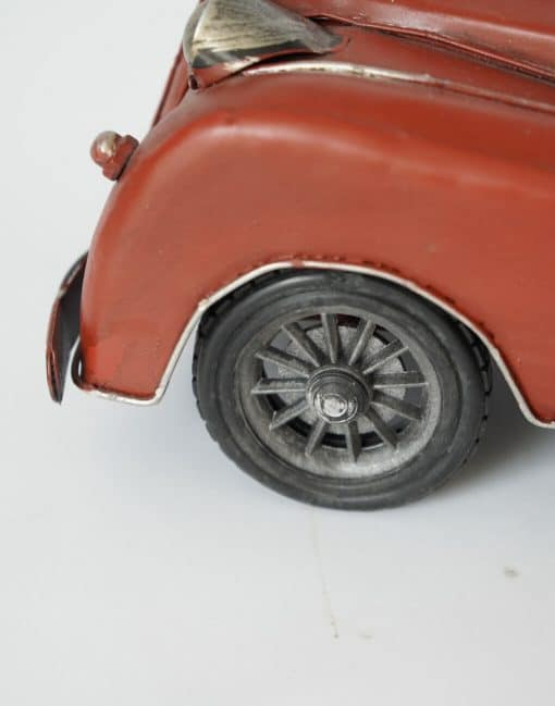кабриолет модель
