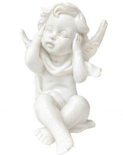 купить статуэтку ангела в минске в интернет магазине