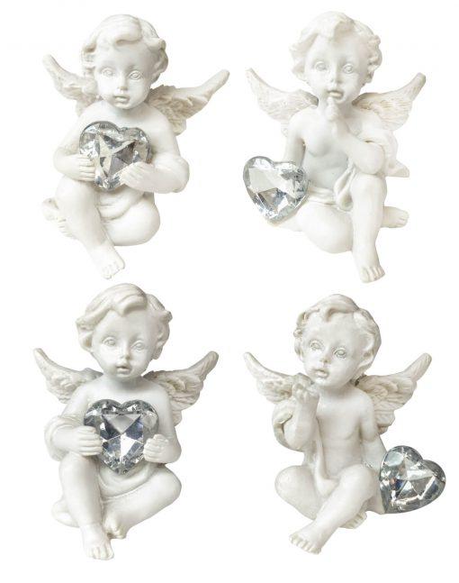 купить статуэтку ангела в гродно