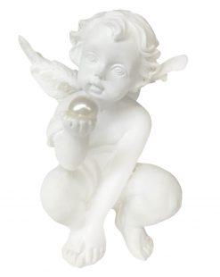 ангелочек в минске