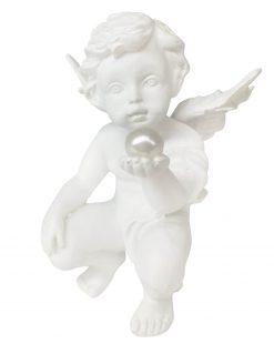 статуэтка ангела минск
