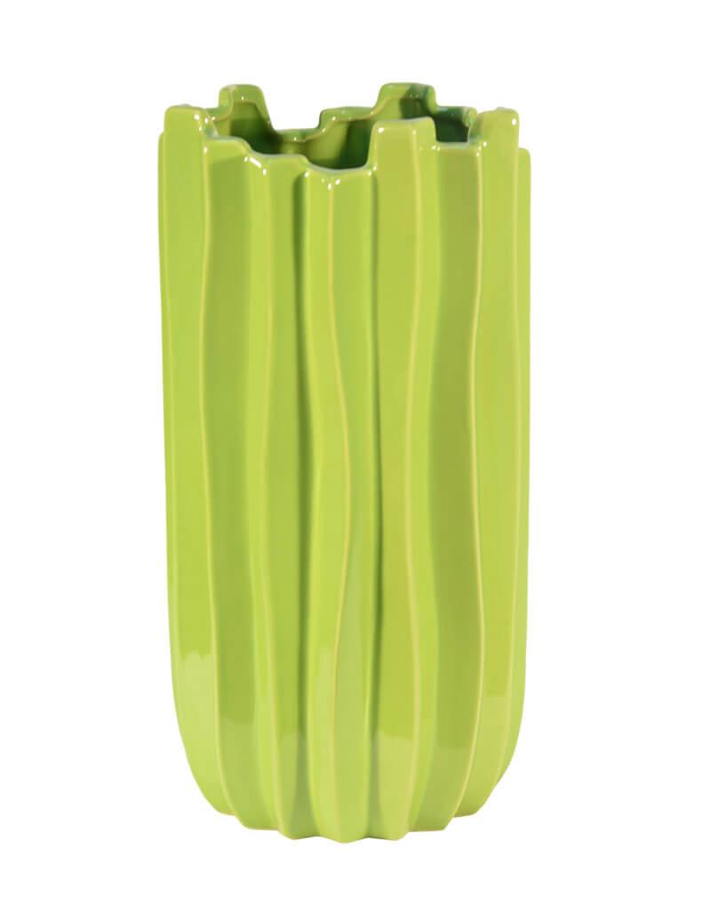 большая ваза для цветов купить