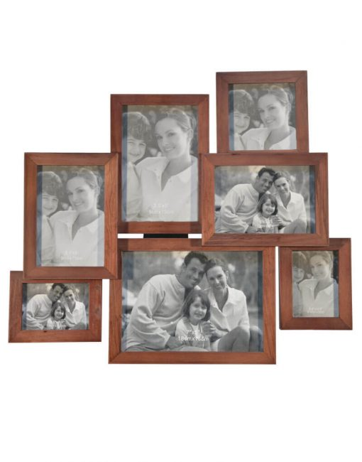 рамки для нескольких для фотографий