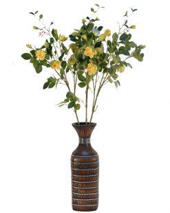 керамические вазы в Минске