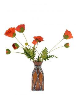 ваза из керамики купить