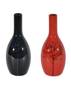 ваза купить в интернет магазине