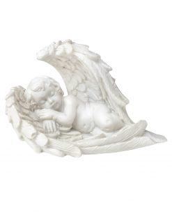 купить статуэтку ангела в интернет магазине