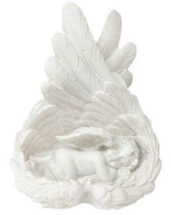 статуэтка ангела в интернет магазине