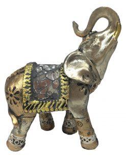 статуэтка слона минск