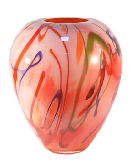 купить вазу напольную в интернет магазине беларусь