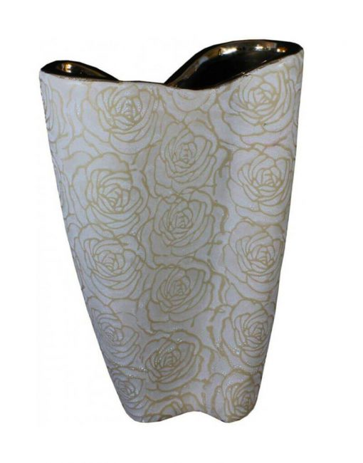 купить вазу в гомеле
