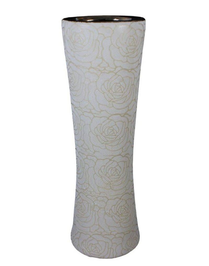 купить вазу для цветов