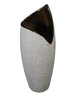 вазы для цветов интернет магазин