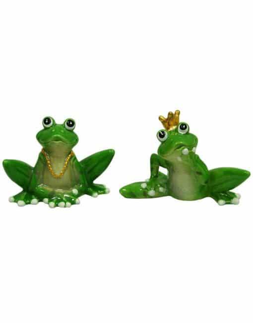 купить статуэтку лягушки в минске