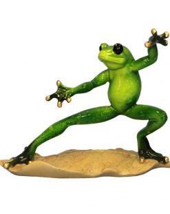 купить фигурку лягушки в минске