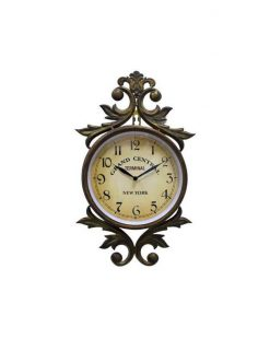 настенные часы под старину купить