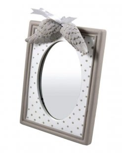 настольное зеркало для макияжа купить