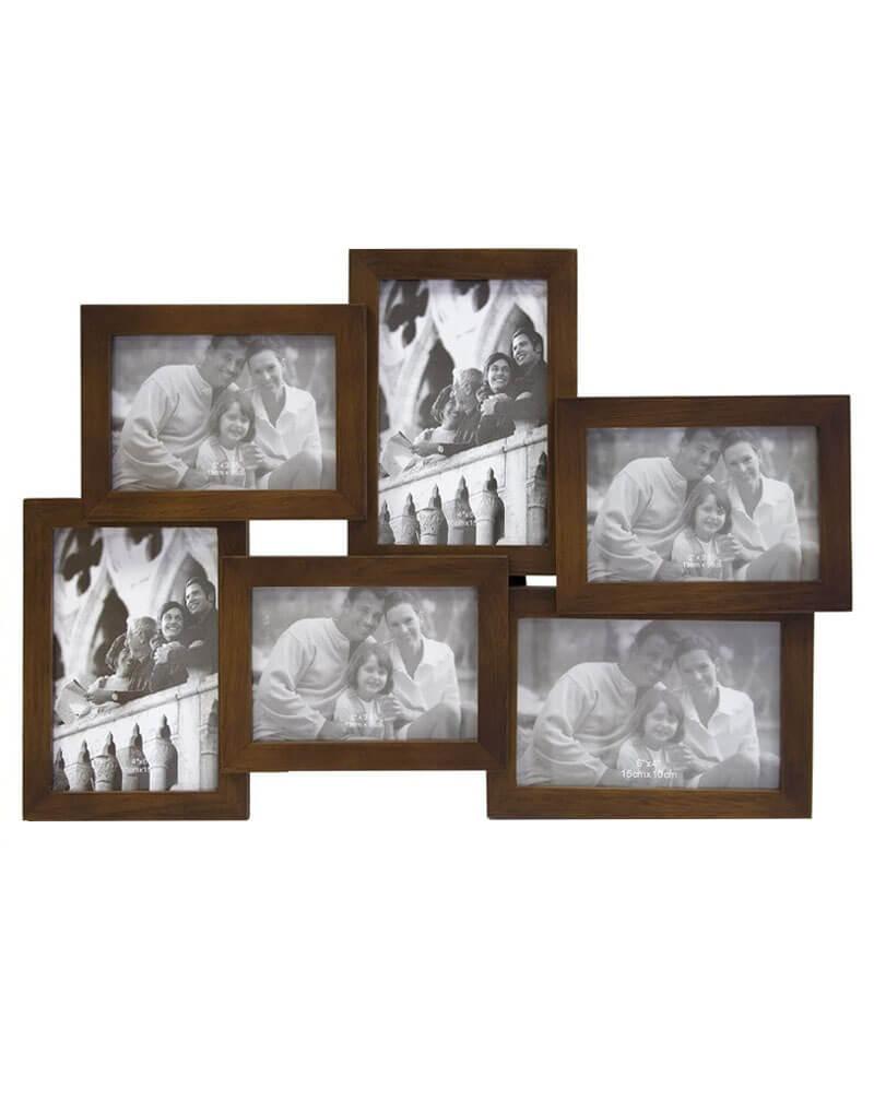 рамки для нескольких фотографий купить в минске