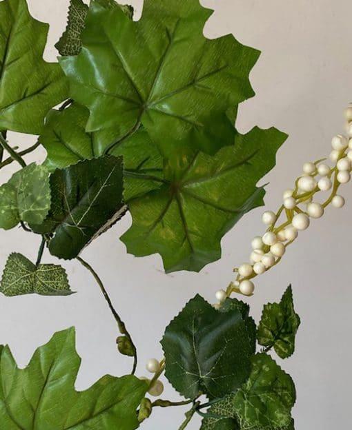 искусственные цветы в гомеле