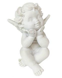 купить фигурку ангела в гомеле