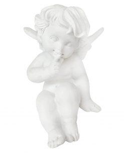 статуэтка ангела интернет магазин гомель купить