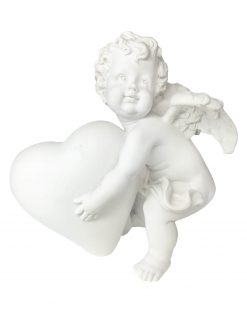 купить фигурку ангела