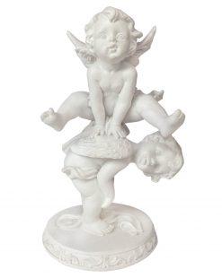 статуэтки ангелов минск купить