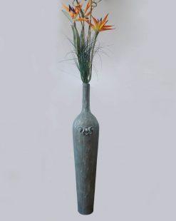 ваза напольная в минске