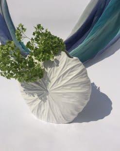 купить круглую вазу для цветов в гомеле