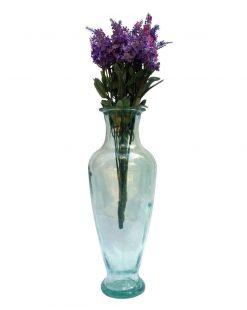 вазы из стекла