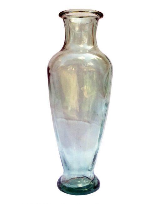 купить стеклянную вазу